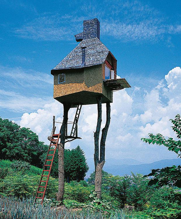 tiny-dwellings-8