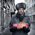 Сюрреалистичные фотографии России, которые выглядят как странная сказка
