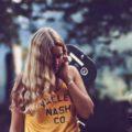 Woodstock_мини