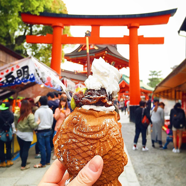 food-around-the-world-10