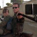 Что, если бы герои известных фильмов не стреляли, а делали селфи?