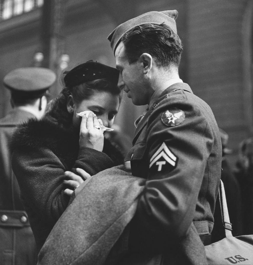 old-photos-vintage-war-love-10