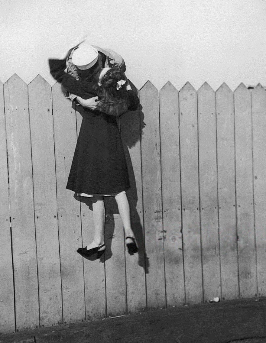 old-photos-vintage-war-love-14