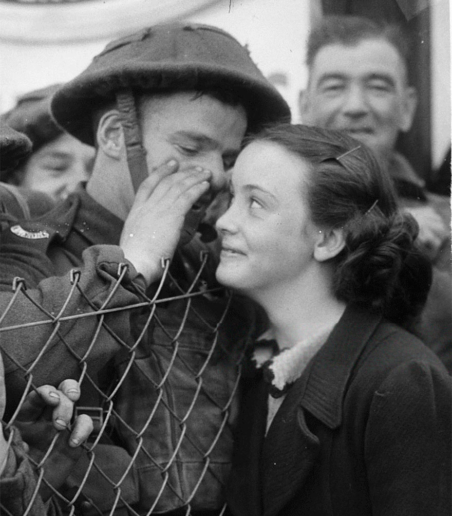 old-photos-vintage-war-love-16