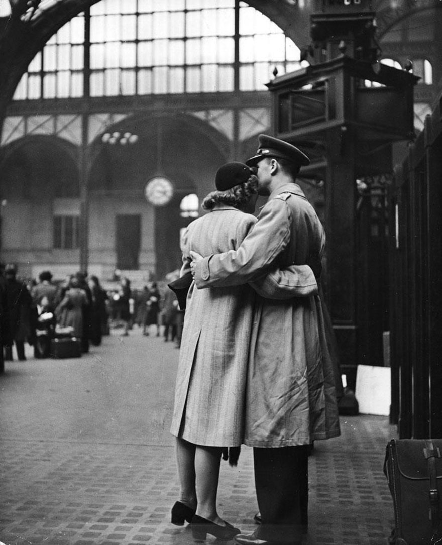 old-photos-vintage-war-love-19