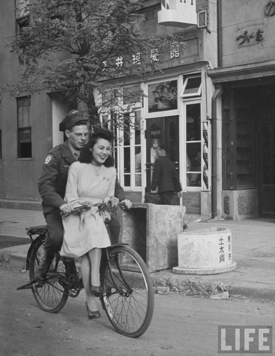 old-photos-vintage-war-love-27