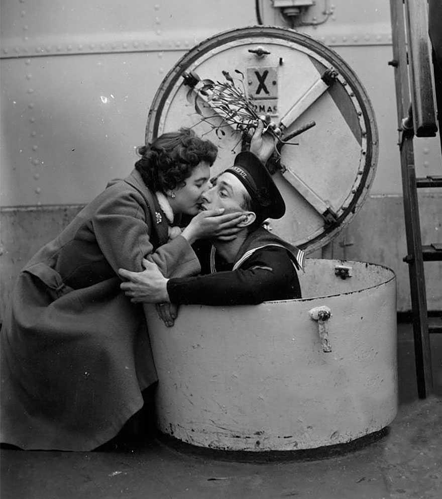 old-photos-vintage-war-love-32