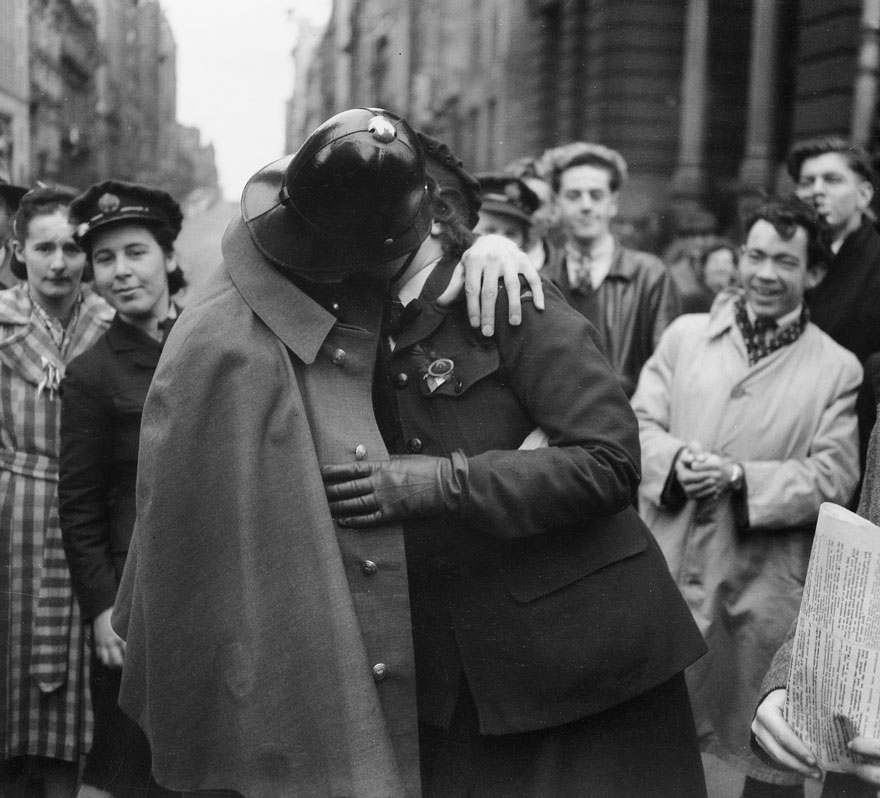 old-photos-vintage-war-love-39