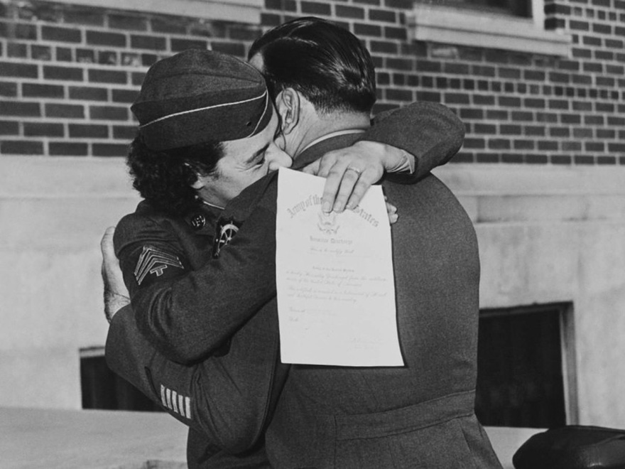 old-photos-vintage-war-love-40