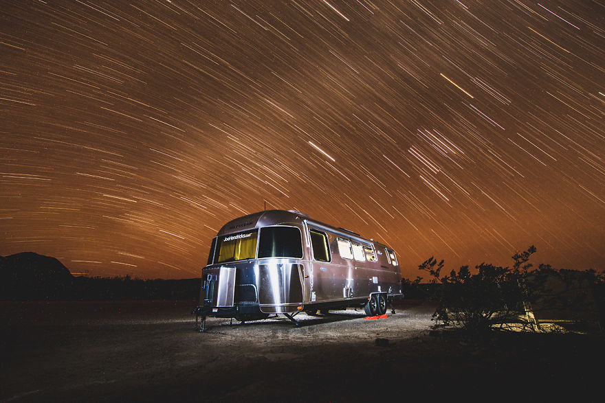 путешествие по Америке, фотограф, Джо Хендрикс, Joe Hendricks