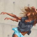 James-Bullough_мини