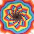 Color-мини