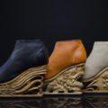 Shoes_мини