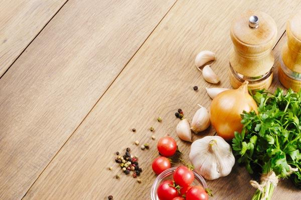 27 кухонных хитростей, которые пригодятся на все случаи жизни