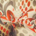 Эффектные 3D композиции от Мануэля Ди Рита