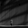 Токийское одиночество: проект Хирохару Матсумото