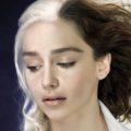 «Игра престолов»: двойные портреты главных героев от Джанфранко Галло
