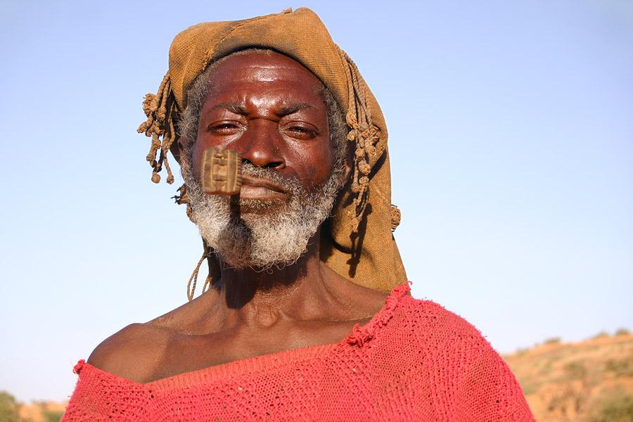 разные народности, фотографии, Паскаль Маннартс, Pascal Mannaerts