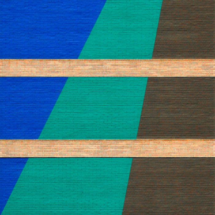 промышленные объекты, минималистичные фотографии, промышленный минимализм, Стюарт Аллен, Stuart Allen