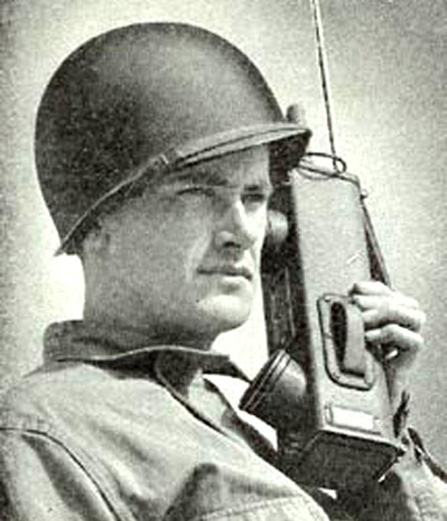 Винтажные фотографии портативных телефонов