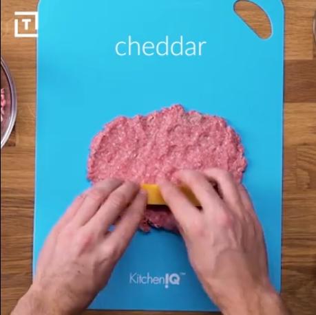 Рецепт вкуснейшего хот-дога