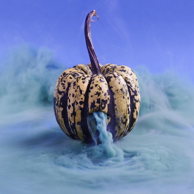 фрукты, овощи, фотопроект, Мацик Ясик, Maciek Jasik