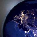 История мира на 5 интересных анимированных картах