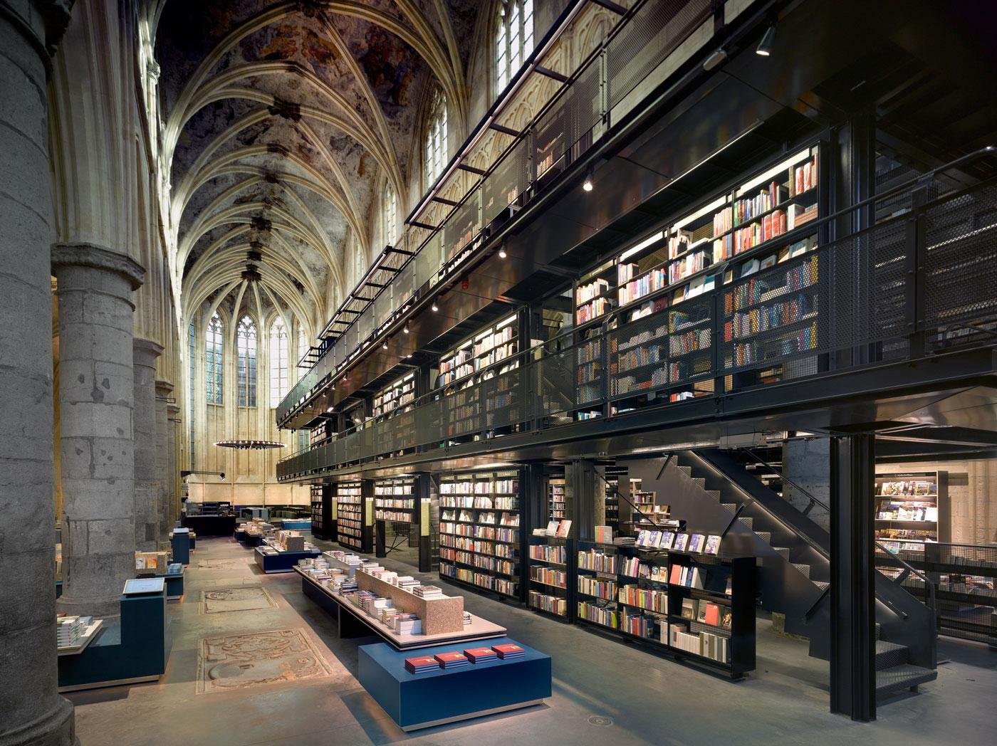 фотографии лондон самая большая библиотека в мире фото когда-то всех бывших
