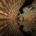 10 интереснейших книжных магазинов мира