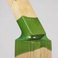 Гениальная модификация старого пластика в крепежи для мебели