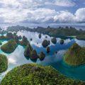 Впечатляющие снимки с воздуха от российского проекта AirPano