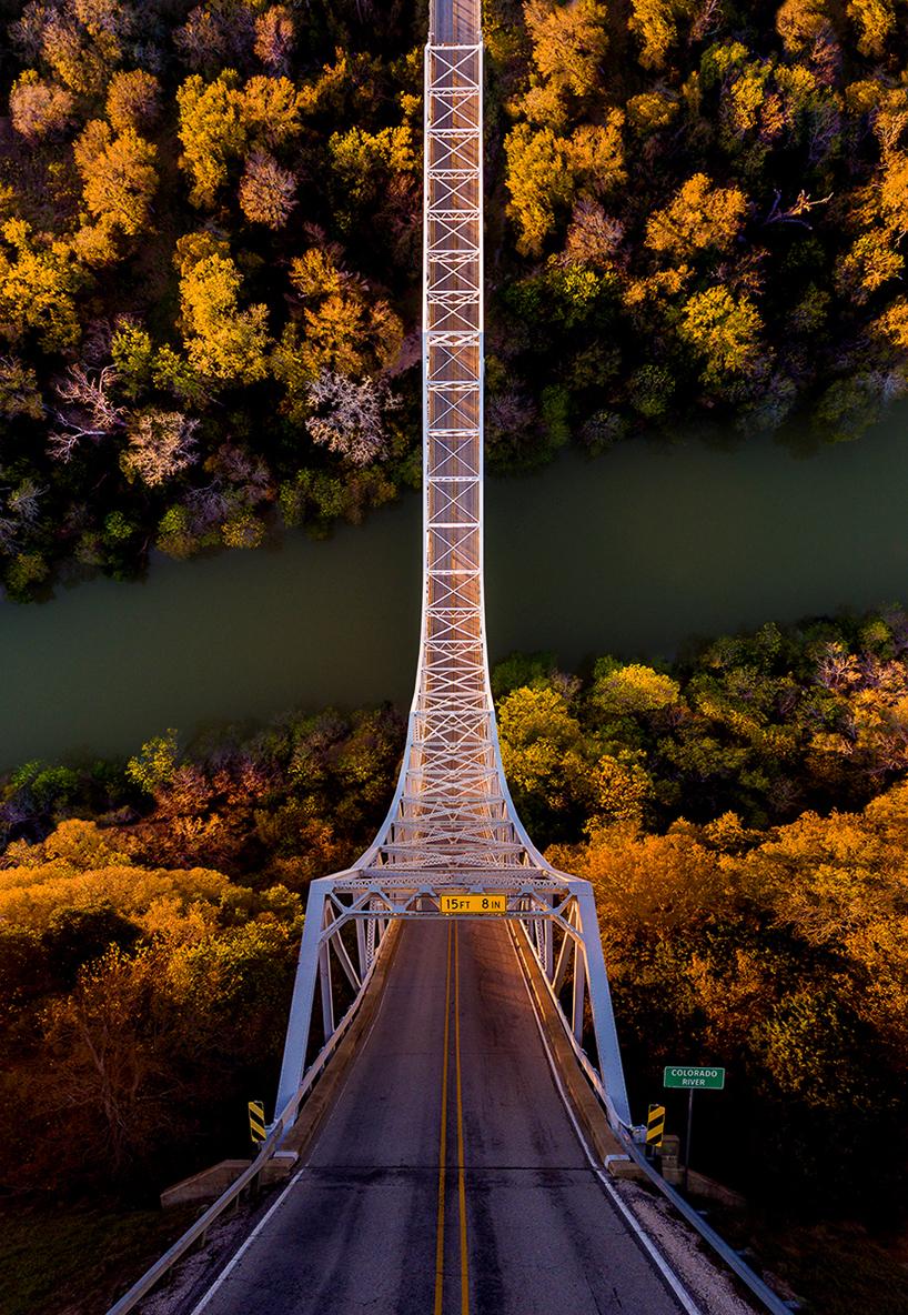 искажённые пейзажи, Айдын Бюйюкташ, Aydın Büyüktaş