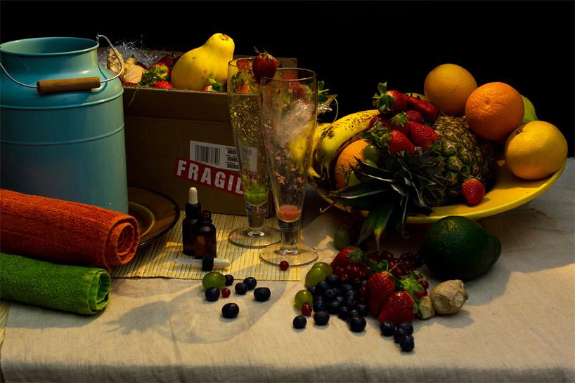 диеты знаменитостей, фотографии, Дэн Баннино, Dan Bannino, Still diet