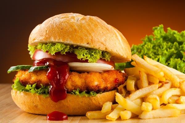 30 занятных фактов о Макдоналдсе