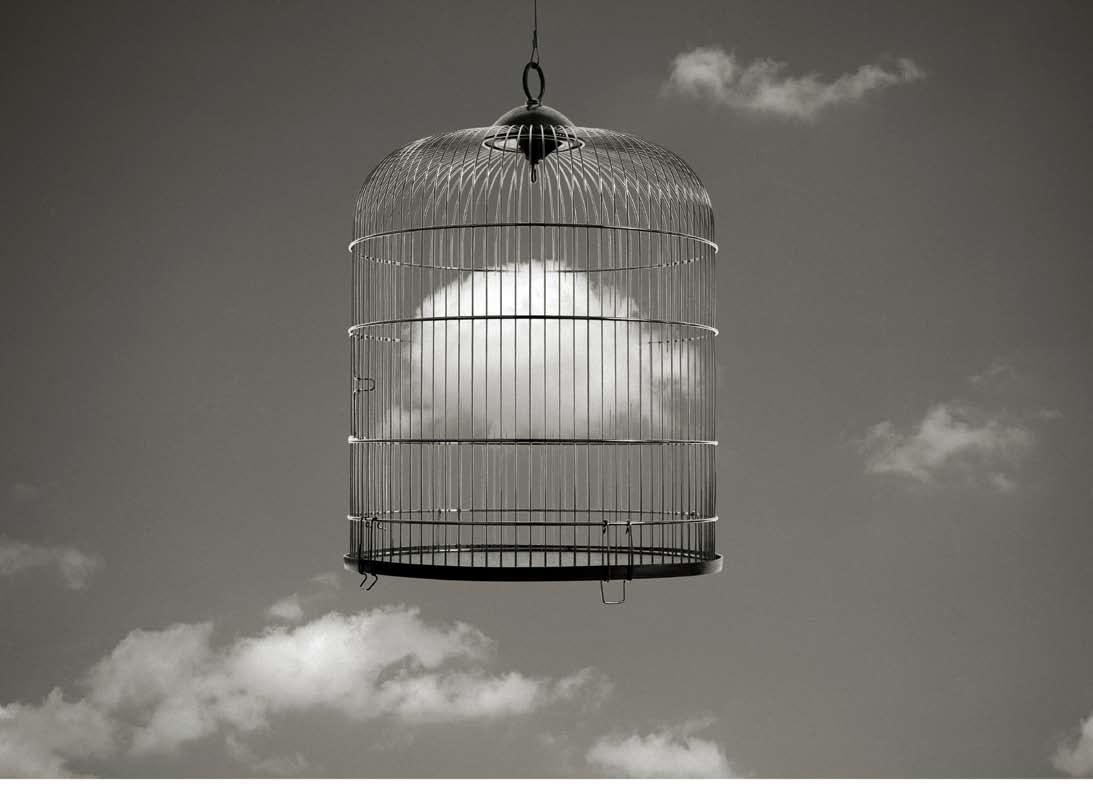 иллюзии, чёрно-белые фотографии, Чема Мадоз, Chema Madoz