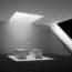 Роль света и тени: миниатюры, превратившиеся в реальные объекты