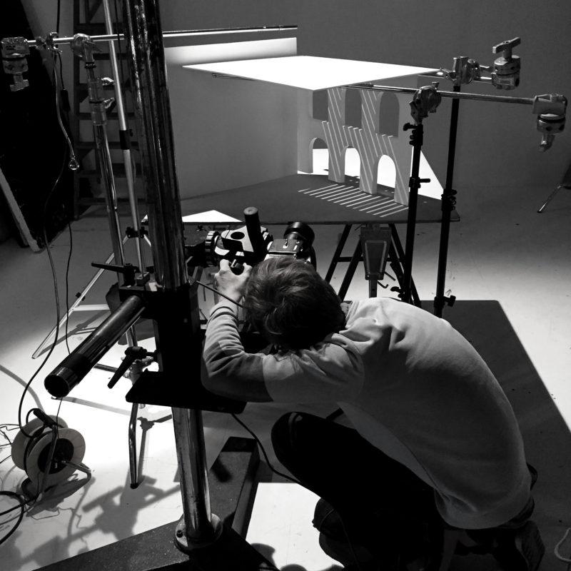 миниатюры из бумаги, фотограф, Оуэн Гилдерслив, Owen Gildersleeve, Стивен Лентал, Stephen Lenthall