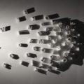 Искусные теневые инсталляции от Куми Ямашиты