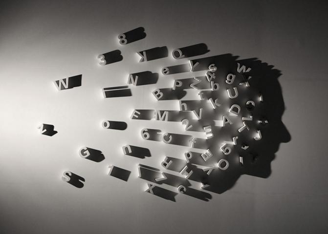 теневые инсталляции, Куми Ямашита, Kumi Yamashita