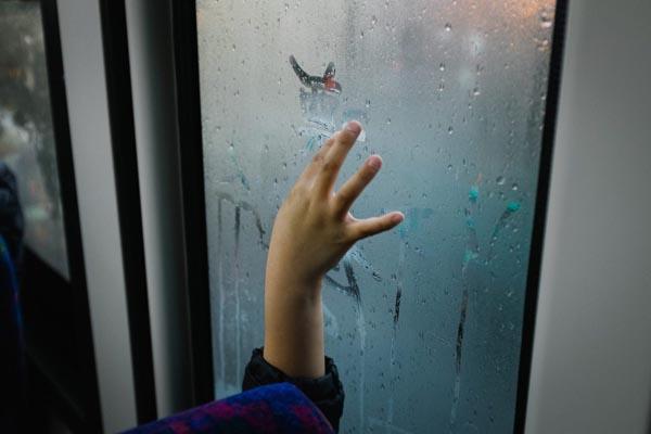 Одиночество в Токио: атмосферные фотографии Йоты Ёсиды