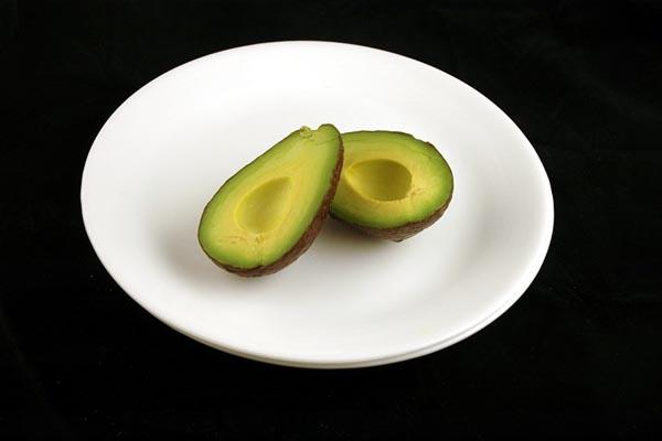 Как выглядят 200 калорий в различных порциях продуктов питания