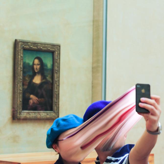 влияние современных технологий, фотограф, Антуана Гейгера, Antoine Geiger