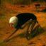 Здзислав Бексиньский: мрачные картины оптимистичного художника