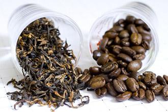 30 любопытных фактов о чае