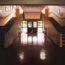 Тишина пустующих интерьеров в гиперреалистичных картинах Джины Хейер
