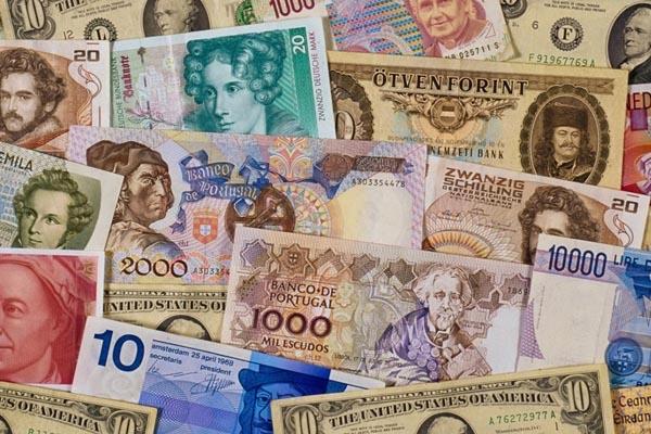 22 ценных факта о деньгах
