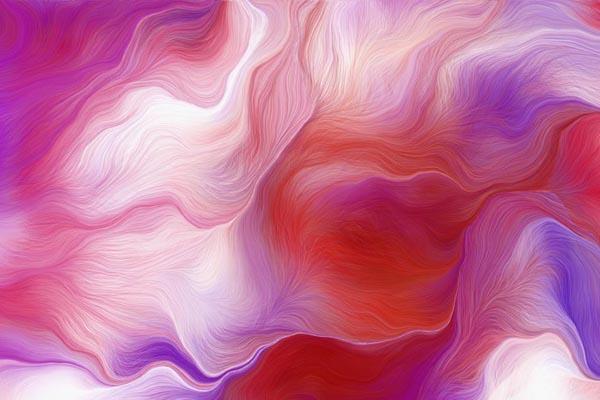 Алгоритм, превращающий ваши воспоминания в произведение искусства