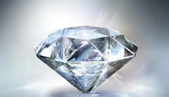факты о драгоценных камнях
