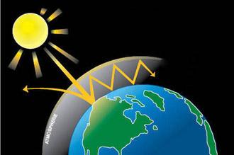 факты о планете Земля