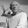 Пабло Пикассо: 25 интересных фактов